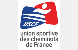 FRANCE USCF: 3 LIMOUGEAUDS VICE CHAMPION DE FRANCE